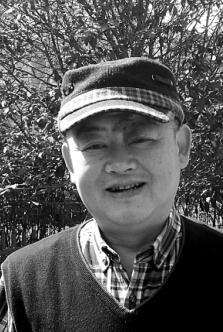 衢州日报报业传媒集团党委书记、社长 杨昕