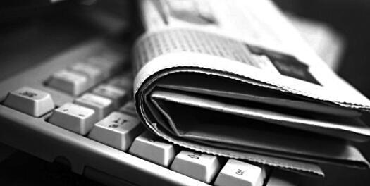 传统媒体真正的危机在哪儿? 供给侧未了解需求侧