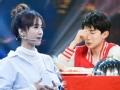 《搜狐视频综艺饭片花》王源情绪失控痛哭上热搜 蔡依林镜头被删引不满