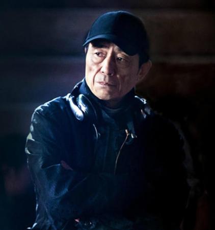 张艺谋开拍《三国-荆州》?爆料称巩俐邓超主演