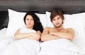 婚姻中的性生活重要吗?