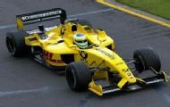 """车赛事-F1迎来""""变""""时代"""