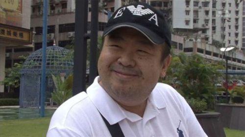 金正男遇害案新进展:警方正追捕涉案朝鲜特工(图)