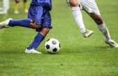 为了足球,如何搞定女朋友?