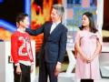 《最强大脑第四季片花》第六期 12岁高中生PK中国数独第一 各有长处结果难测