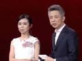 《最强大脑第四季片花》第六期 日本兄弟现身宣战中国队 娇柔少女迎战被疑走错