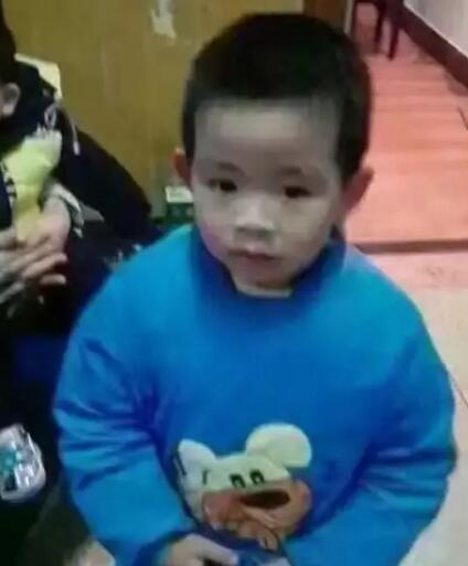 这两天,杨庙失踪儿童高俊逸失踪的消息一直牵动着大家的心。可就在2月18日凌晨传来了噩耗,邗江警方公布了此事的最新进展。