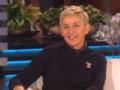 《艾伦秀第14季片花》第一百零五期 艾伦分享参加派对趣事 喝断片着奇装与人尬舞