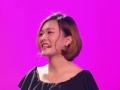 《东方卫视中国式相亲片花》20170218 第八期全程(下)