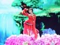 《花漾梦工厂第二季片花》第五期 伊一首战花样舞台 大秀舞技挑战转环威亚