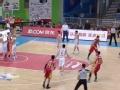 视频-2016-17CBA第38轮 同曦89-106吉林下半场
