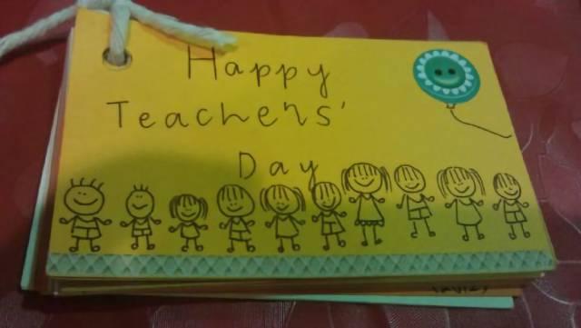 杭州某幼儿园老师一段聊天记录被曝光!网友评论炸了