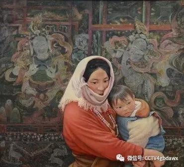 老布、老不:上海话