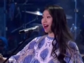 《耳畔中国片花》《耳畔中国》唱响中国音乐 获一致好评