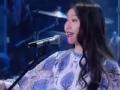 《耳畔中国片花》贵阳姑娘唱布依族情歌 节奏欢快引雷佳合唱