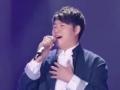 《耳畔中国片花》红白喜事歌手演唱陕北民歌 阎维文闭眼沉醉其中