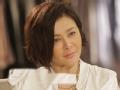 《鲁豫有约大咖一日行第二季片花》童年父母感情破裂 关之琳无奈涉影承担家庭重担