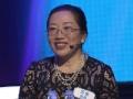 《东方卫视中国式相亲片花》抢先看 美女想领养孩子全场懵 出刁钻问题考婆婆