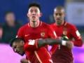 视频-俱乐部排名 恒大重返亚洲第一上海双雄前100