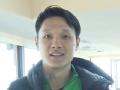 视频-国安队员回答球迷提问 雷腾龙王者荣耀称霸