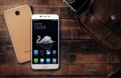3599元格力手机2买吗?