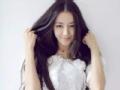 《搜狐视频综艺饭片花》热巴替Baby加盟《跑男》 与海涛贴身热舞太辣眼
