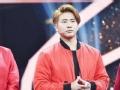 《搜狐视频综艺饭片花》欧弟被曝将加盟极限男人帮 神模仿众星承包笑点