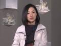 《花漾梦工厂第二季片花》20170225 预告 刘璇现身秀火辣身材 伊一险高空坠落崩溃