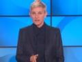 《艾伦秀第14季片花》第一百零八期 艾伦抱怨多年未获奥斯卡 变米歇尔跳性感舞蹈