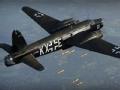 """名机之死 F-117""""夜鹰""""退役之谜"""