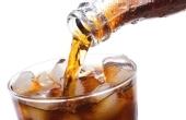 最健康的可乐能减肥瘦身