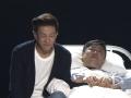 《笑星闯地球片花》20170225 预告 收官之战变公交劫案 小超越飙泪上演温情戏