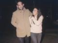 《艾伦秀第14季片花》第一百零九期 洛瓦托练综合格斗释放压力 与男友亲密照曝光