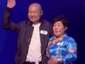 《东方卫视中国式相亲片花》第九期 家长上演最萌身高差 男嘉宾各出奇招苦追求