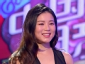 《东方卫视中国式相亲片花》第九期 美女精算师直言要养三色娃 麻辣提问问懵父母团