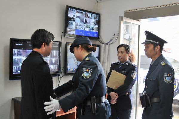 南京一法官遭当事人跟踪、威胁 不堪压力离职