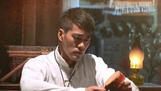 新猛龙过江-电视剧法官郑韩剧图片