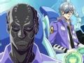 宇宙警探第1季第8集预告片