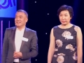 《东方卫视中国式相亲片花》第十期 父母意见生分歧 男嘉宾陷孝顺或漂亮两难选择