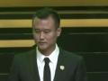 视频-徐云龙正式宣布退役留守国安 将任商务部总监