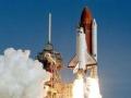 追忆任新民 一生铸就火箭传奇