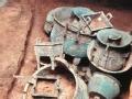 北京城市副中心 考古进行时(2)