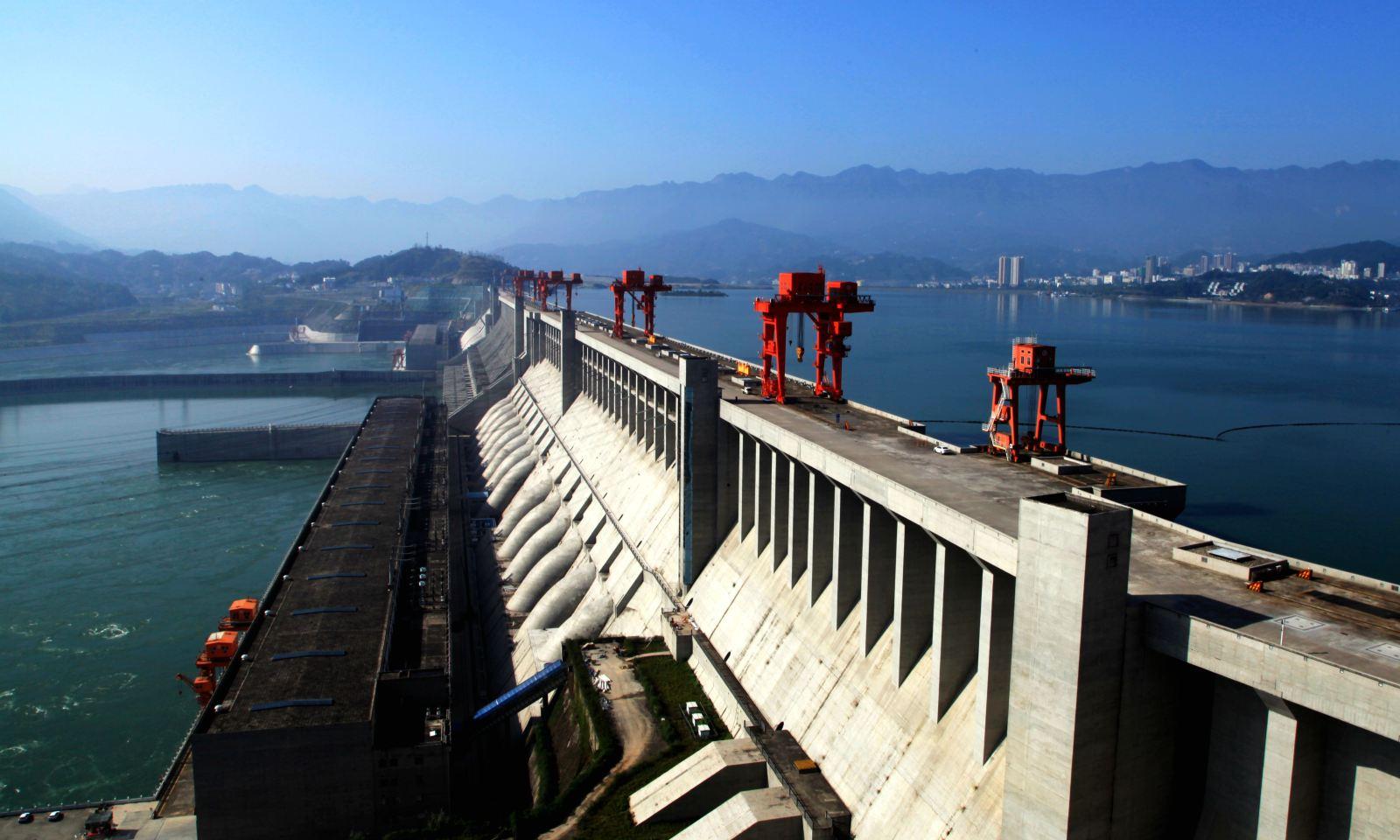 2012gdp万亿_中国12城市GDP跻身万亿俱乐部每个城市都有亮点