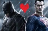 蝙蝠侠和超人女侠戏份太少!