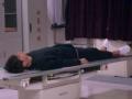 《跨界冰雪王片花》20170304 预告 残酷赛制再次来袭 林更新太拼进医院CT室