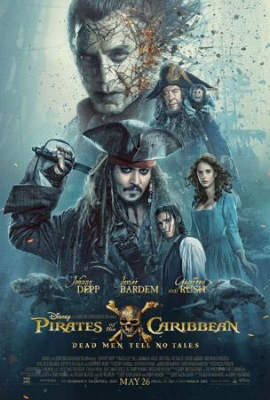 外国电影    搜狐娱乐讯 (文/耷子)美国迪士尼影片公司出品的超级冒险