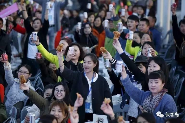 如果中国人不去韩国旅游 韩国损失到底有多大