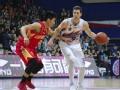 回放-16-17CBA季后赛首轮G5 上海95-102深圳加时赛