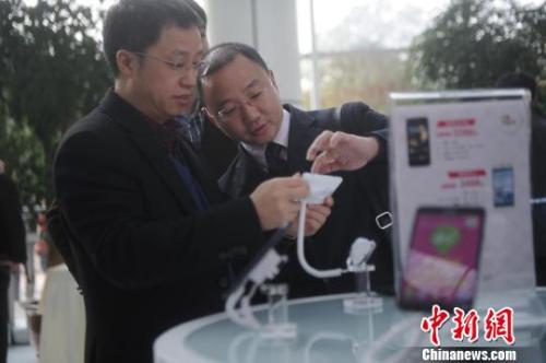 中国移动:将全面取消国内手机漫游费