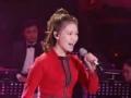 《耳畔中国片花》音乐学院学生身着红裙 唱《大红公鸡毛腿腿》